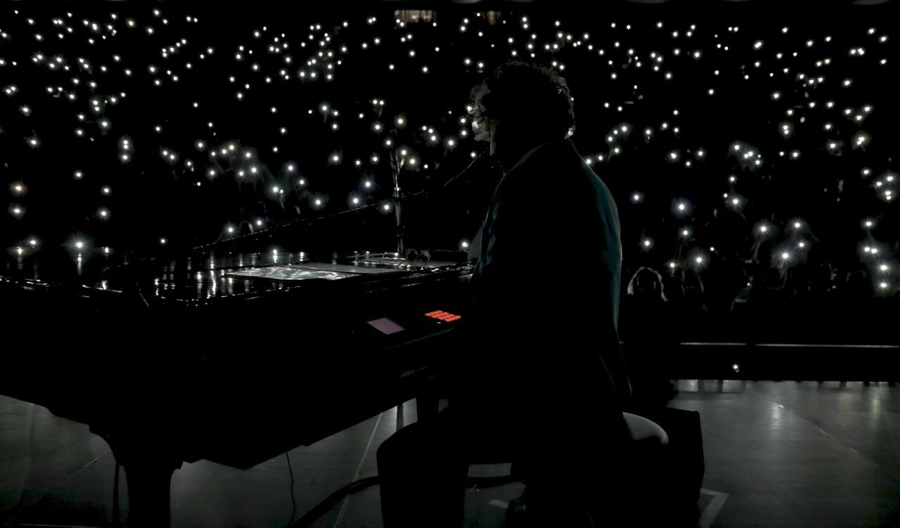 Ciudad de México 2019