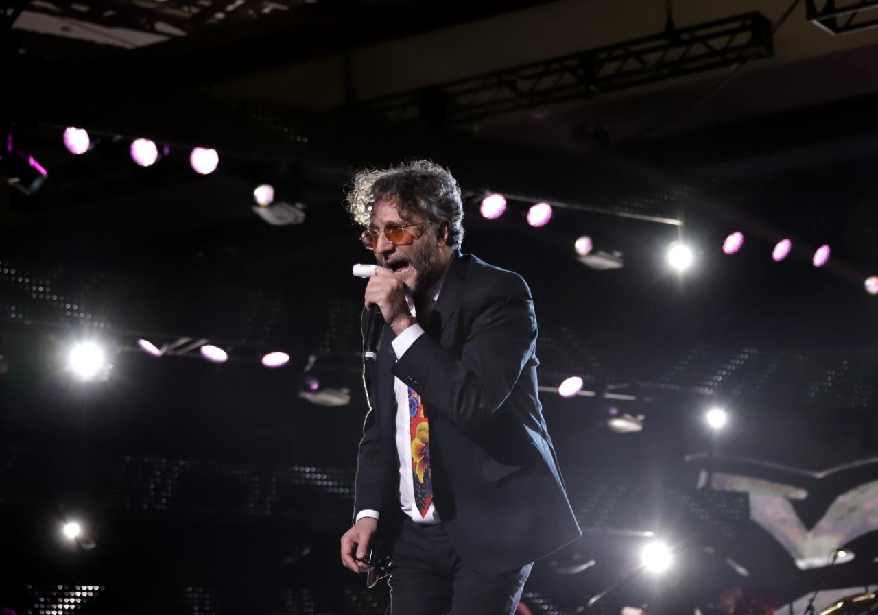 Latin Grammys 2019 | #PersonOfTheYear